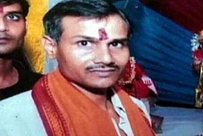Accused in Kamlesh Tiwari murder case gets bail