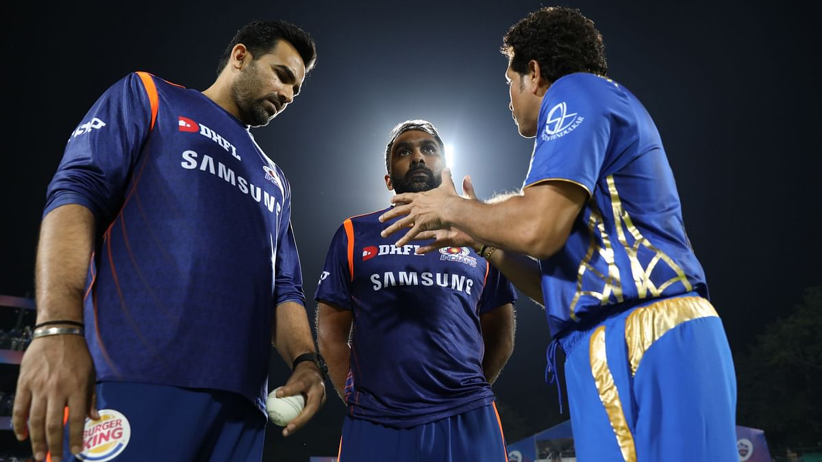 Mumbai Indians have been successful in creating a learning atmosphere in the dressing room which have impacted their on-field performance in a big way.