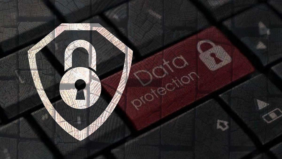 Rajya Sabha Nominates 10 MPs for  Panel on  Data Protection Bill