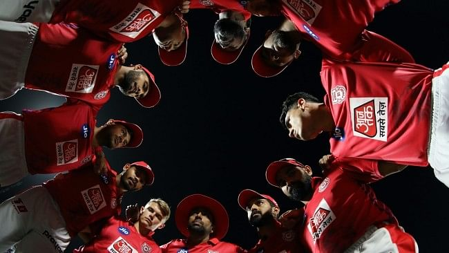 IPL Auction LIVE Streaming: How To Watch 2020 IPL Live on Hotstar