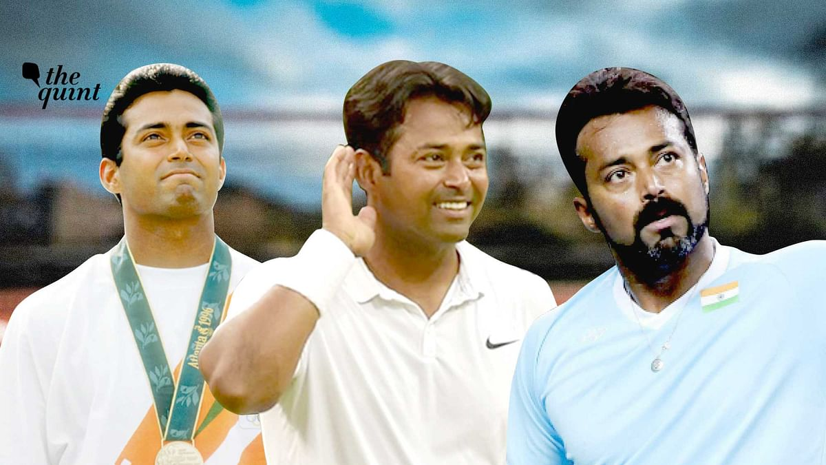 After a career spanning nearly three decades, Leander Paes recently announced that he will retire from the pro circuit after the upcoming 2020 season.