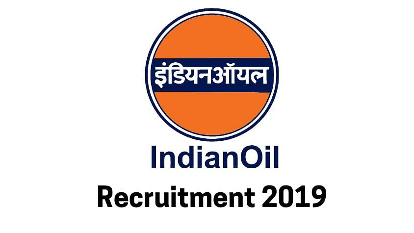 IOCL Apprentice Admit Card 2019 Released, Check Details @iocl.com