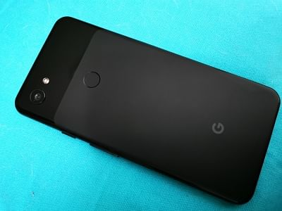 Google Pixel 3 and Pixel 3XL were incredible camera phones but that did not translate into great sales. Now, with cheaper Pixel 3a and 3aXL, the company aims to give a tough competition to OnePlus which has been dominating the Rs 40,000-Rs 50,000 price segment.