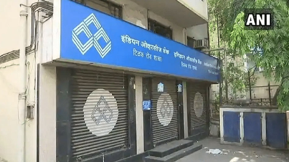 Bank Holidays in Jan 2020: Banks to Remain Closed on Bharat Bandh