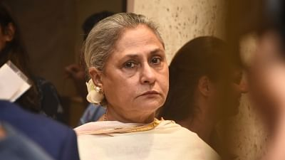 Bollywood Drug Remark: Jaya Bachchan Slams Ravi Kishan, Raut Backs