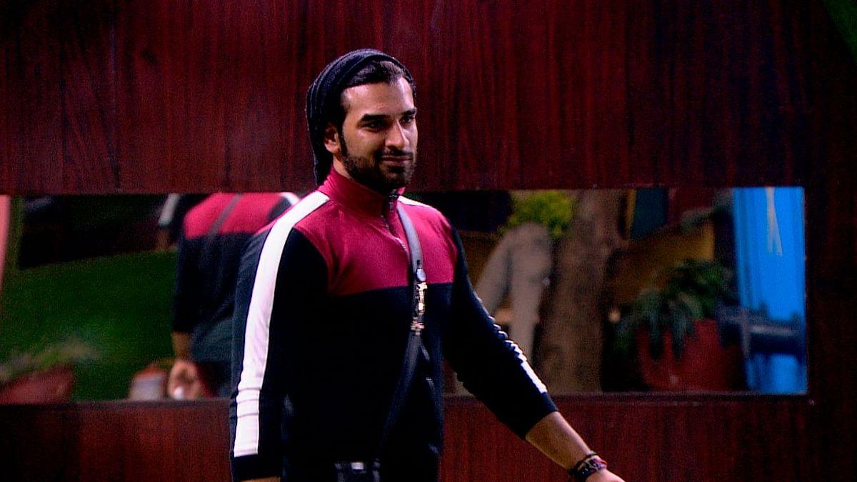 Paras Chhabra Quits Bigg Boss 13, Top 5 Contestants Get Reward