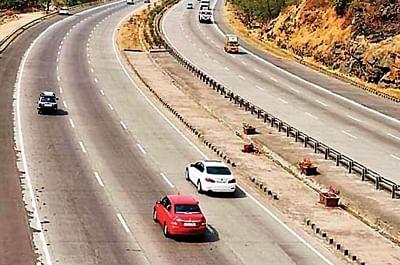 Nagpur-Mumbai E-way to be renamed after Bal Thackeray