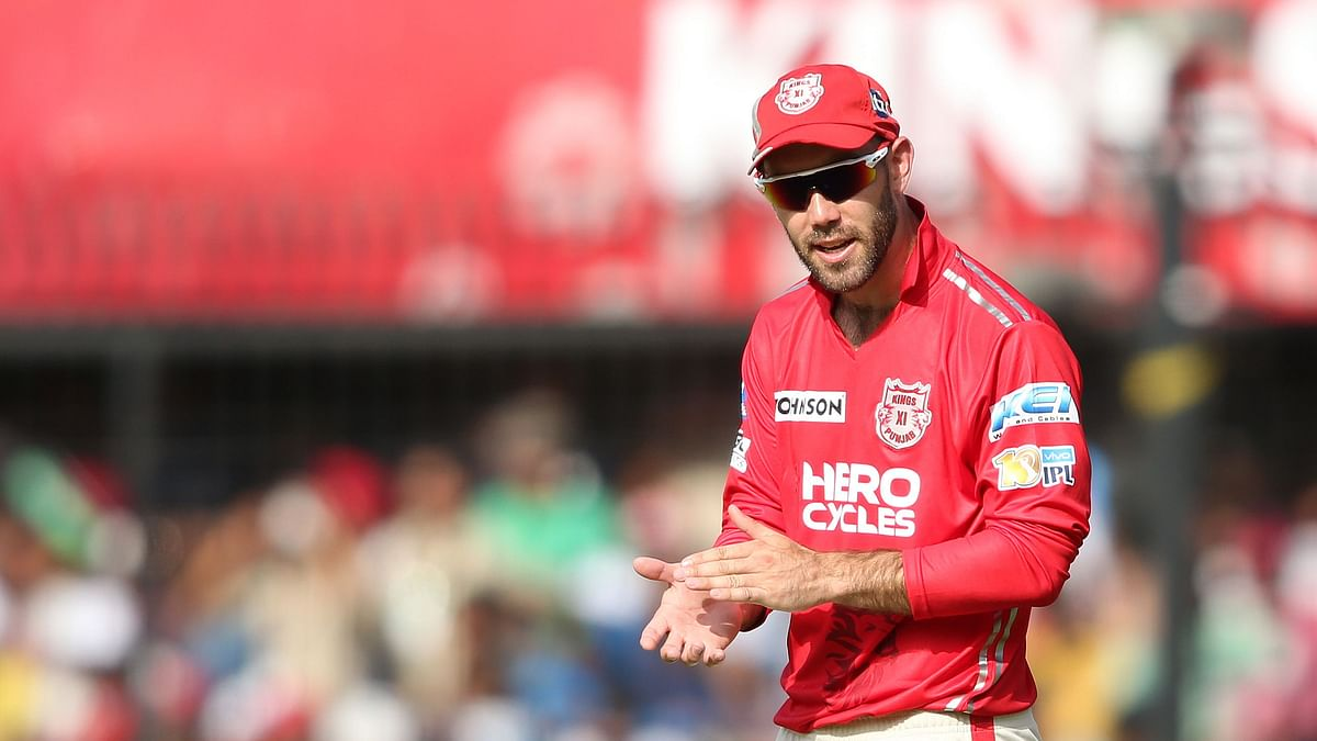IPL Auction 2020: Kings XI Punjab Full Squad List