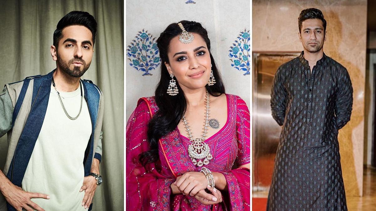 Bollywood Celebs Who Condemn Jamia Police Violence: Complete List
