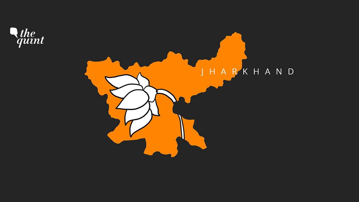 The verdict from Jharkhand has to be seen in conjunction with those in October in Maharashtra and Haryana.