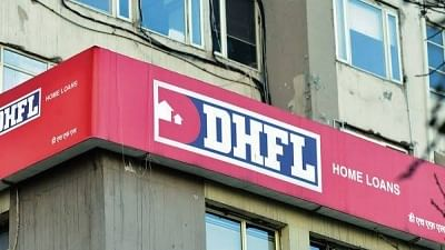 DHFL Promoters Placed Under Home Quarantine in Mahabaleshwar