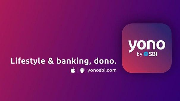 SBI YONO: Check Benefits of Green Reward Points Launched by SBI
