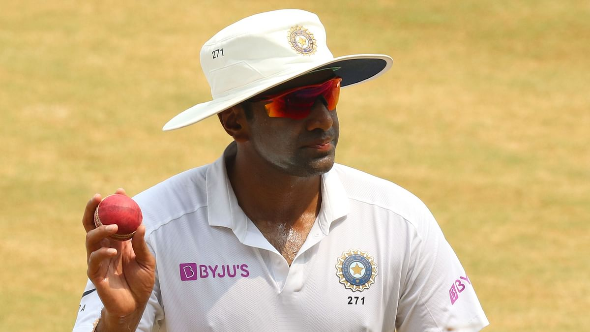 Ashwin, Dhawan Call for Justice in Tamil Nadu Custodial Death Case