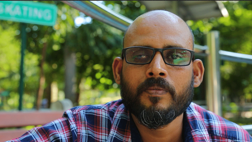 'After 30 Years, We're Still Refugees?' Sri Lankan Tamils on CAB