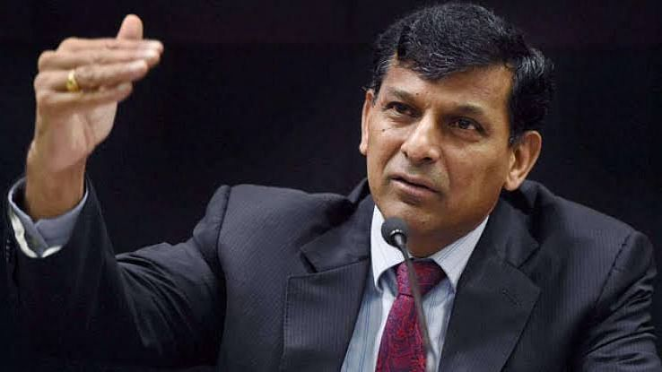 QBiz: India in Recession, Says Rajan; Maruti's Output Rises by 4%