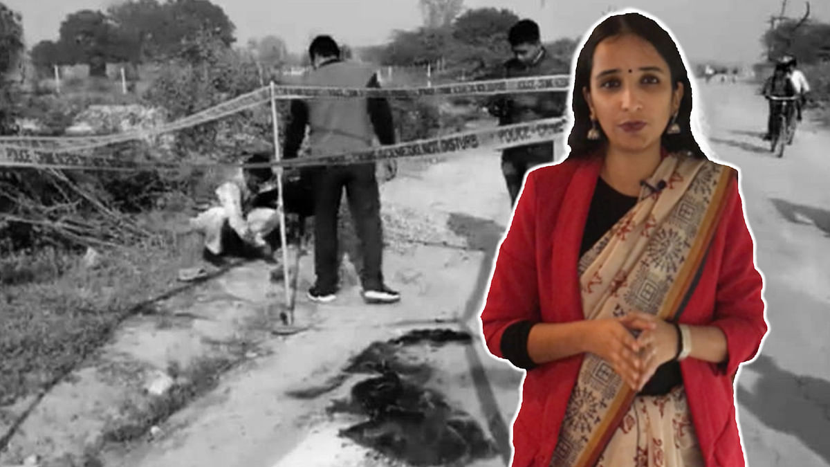 Unnao Is Another Example of How India Fails Its Rape Survivors