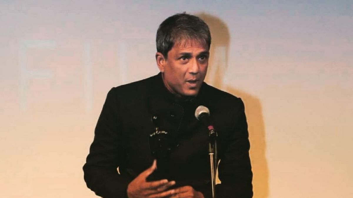 Identity as Human Has Been Massacred: Adil Hussain on CAB
