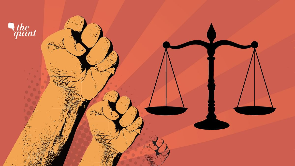 Citizenship Bill & Human Rights: What Judiciary Needs To Rethink