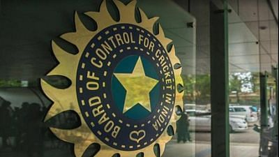 BCCI CAC to Interview Aspirants for Selectors' Spots on Thursday