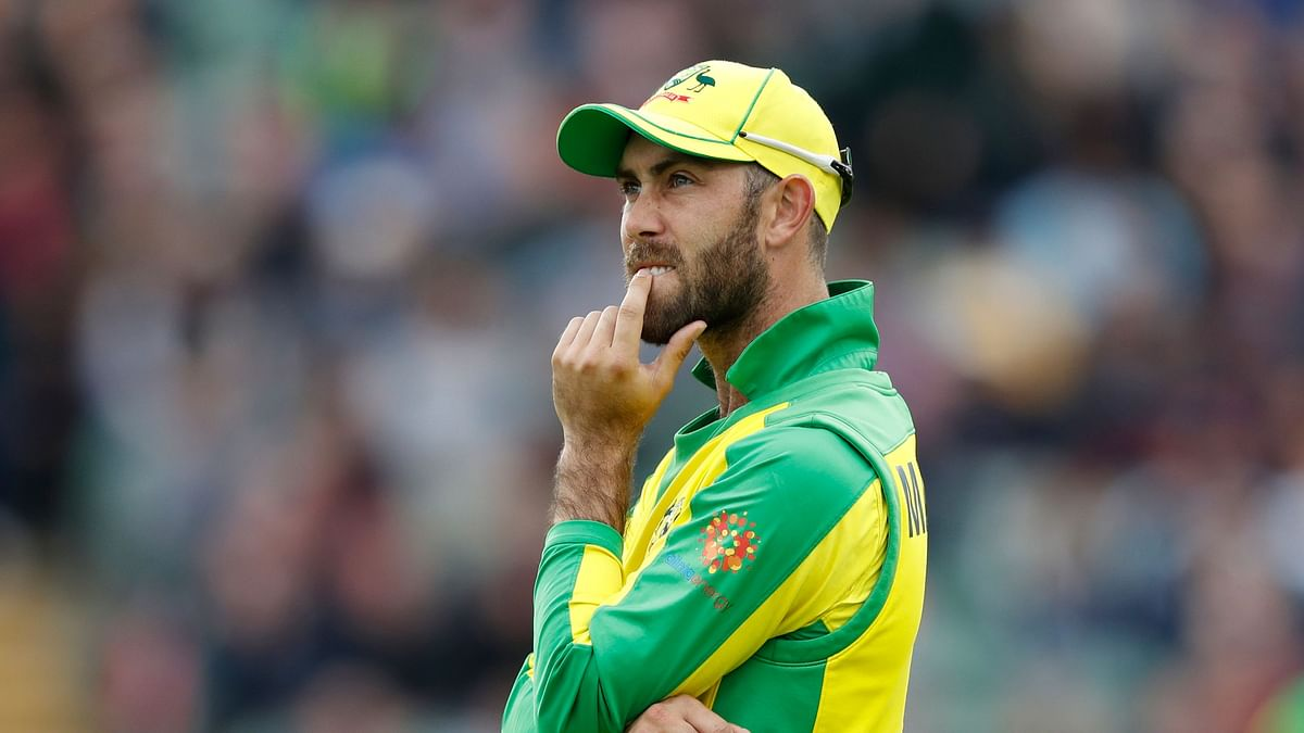 Australian all-rounder Glenn Maxwell was sold to Royal Challengers Bangalore for Rs 14.25 crore at the 2021 IPL Auction on Thursday, 18 February.