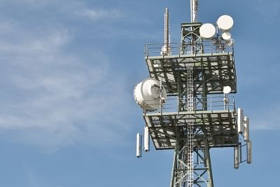 Telecom sector outlook negative on AGR dues: ICRA