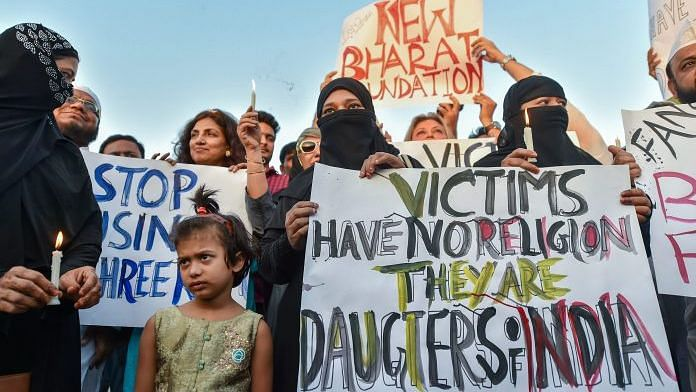 'Hand Rapists Over to Public for Justice': Nirbhaya's Grandfather