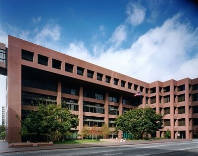 United States Federal Court in San Diego California. (Photo: USCourts/IANS)