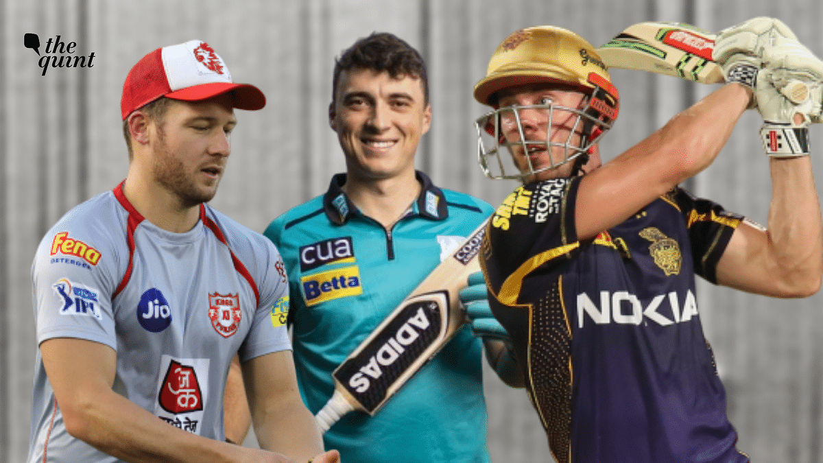 Lynn, Miller, Banton: 5 Absolute Steals for Teams in IPL Auction
