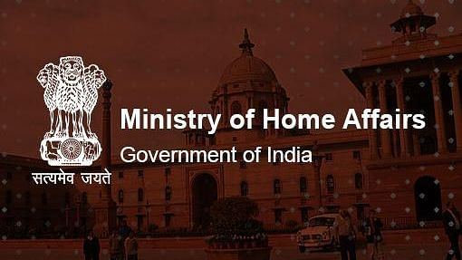 MHA Seeks Suggestions From States for Criminal Laws Overhaul