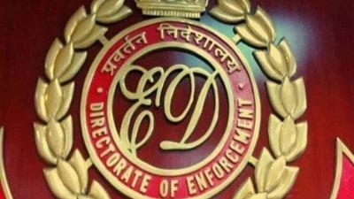 J&K Bank Fraud Case: ED Raids 7 Locations in Kashmir