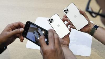 Apple  iPhone Prices Increase  In India After Import Duty Hike