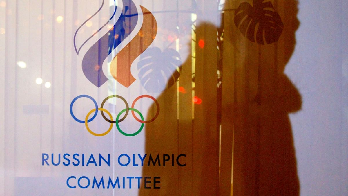 Russia Banned After Years of Systematic Doping – A Timeline