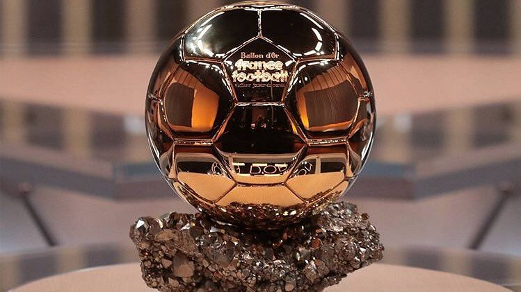 The 2019 Ballon d'Or ceremony is going to crown the best footballers in world football.