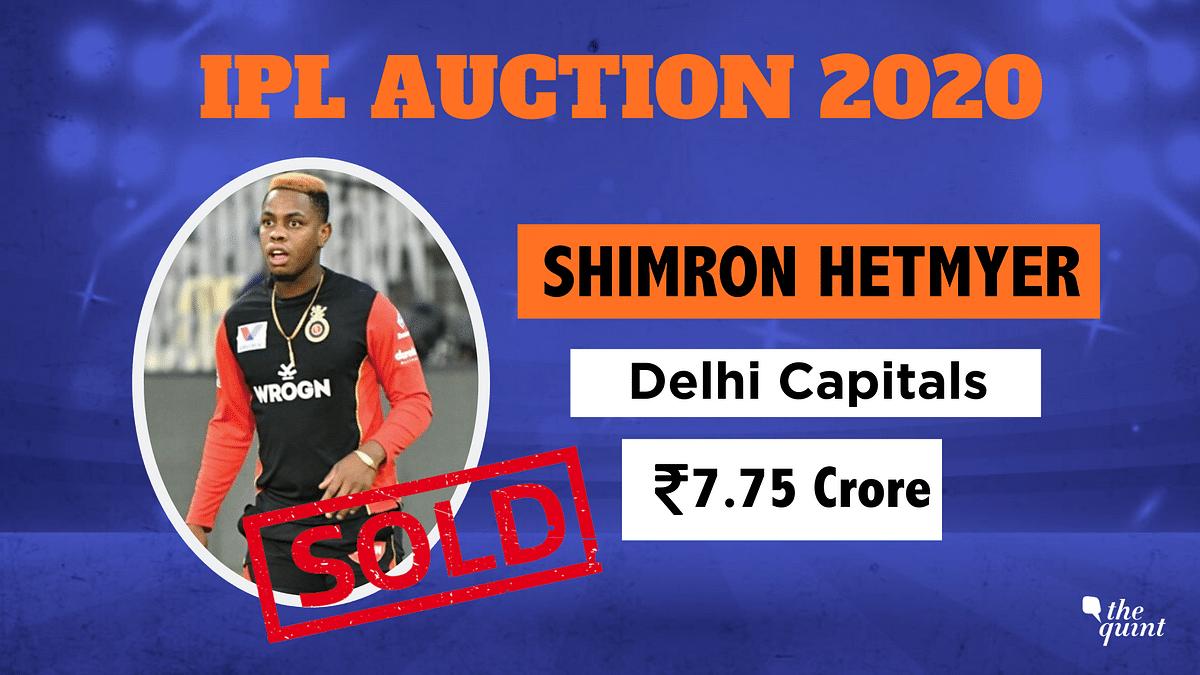 Pat Cummins, Piyush Chawla: Most Expensive Players of IPL Auction