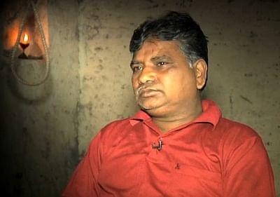 This Meerut hangman may execute Nirbhaya's rapists