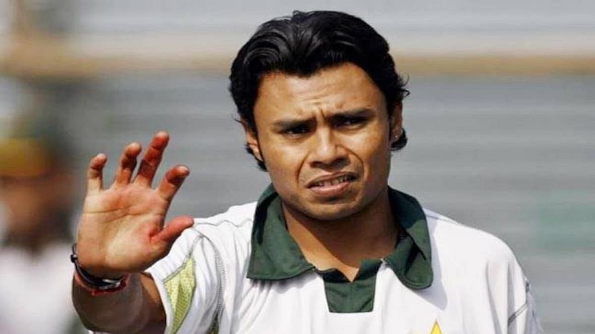The Pakistan Cricket Board on Friday sought to distance itself from Shoaib Akhtar's assertion that his former teammate Danish Kaneria faced discrimination at the hands of fellow players for being a Hindu, saying that the PCB cannot be answerable for the allegation.