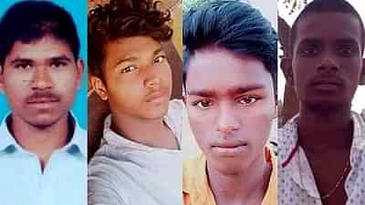 The Telangana High Court on Friday, 6 December directed authorities to preserve, till 9 December, the bodies of all four accused gunned down by police