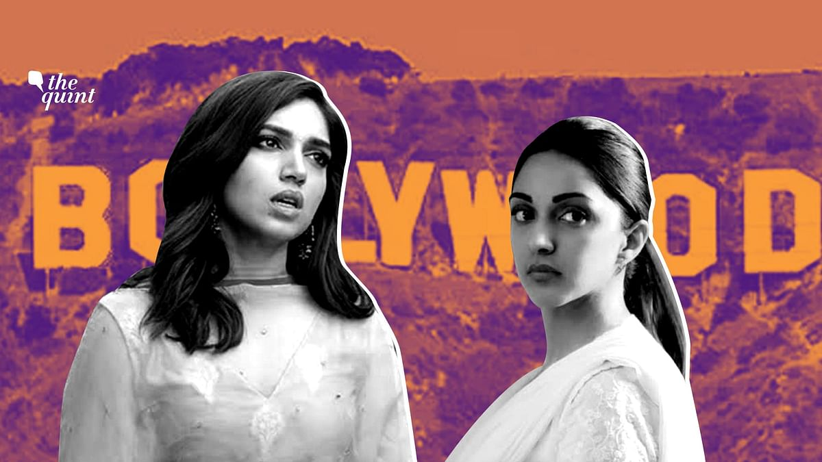 Why 2019 Was Not A Good Year for Bollywood's Women