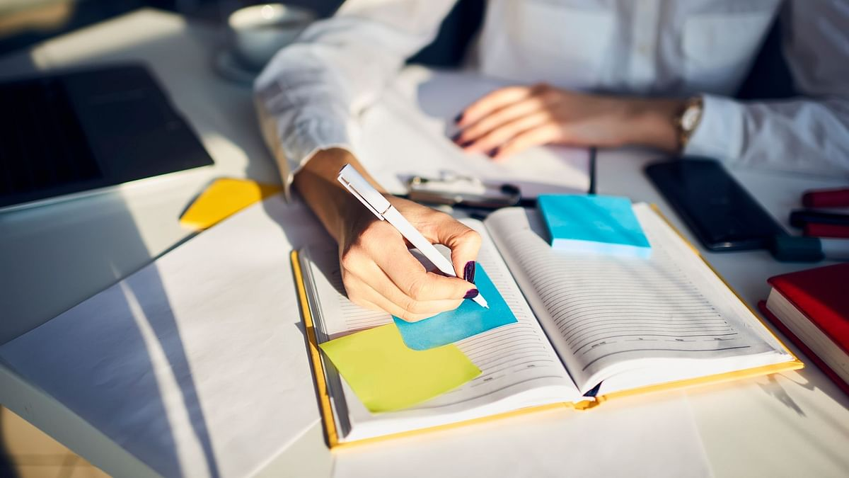 DHSE Kerala Plus One First year class 11 exams are scheduled to begin from 6 September. Image used for representational purpose.