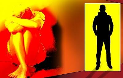 Minor rape victim commits suicide in UP