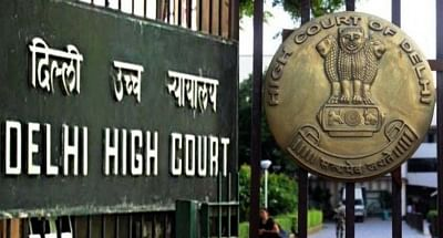 Delhi HC  Notice to Centre on PIL Against Surveillance System