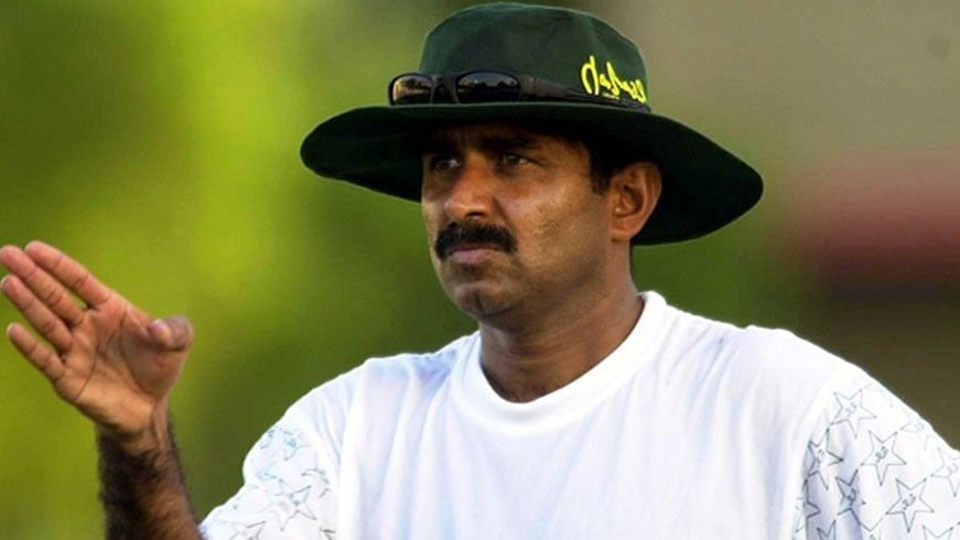 Former Pakistan captain Javed Miandad is the second-highest run-getter for his country.