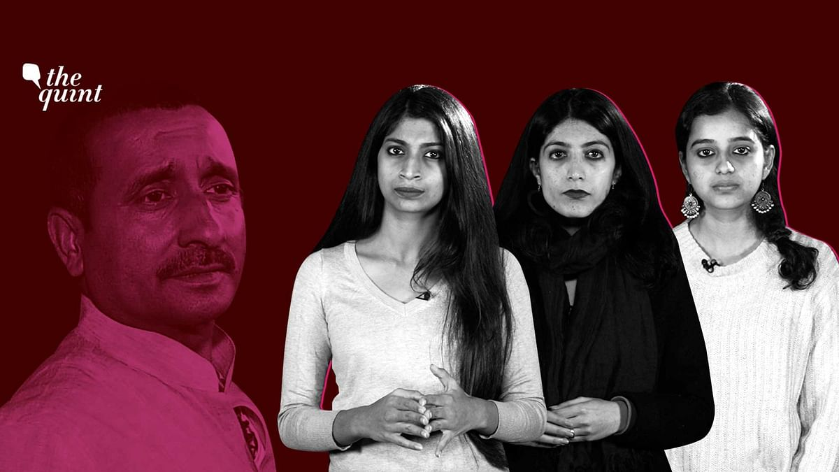 Unnao Rape Case: Here Are the Key Highlights From the Judgment