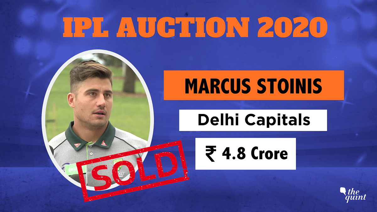 IPL Auction's Most Expensive Players: Cummins, Maxwell, Morris