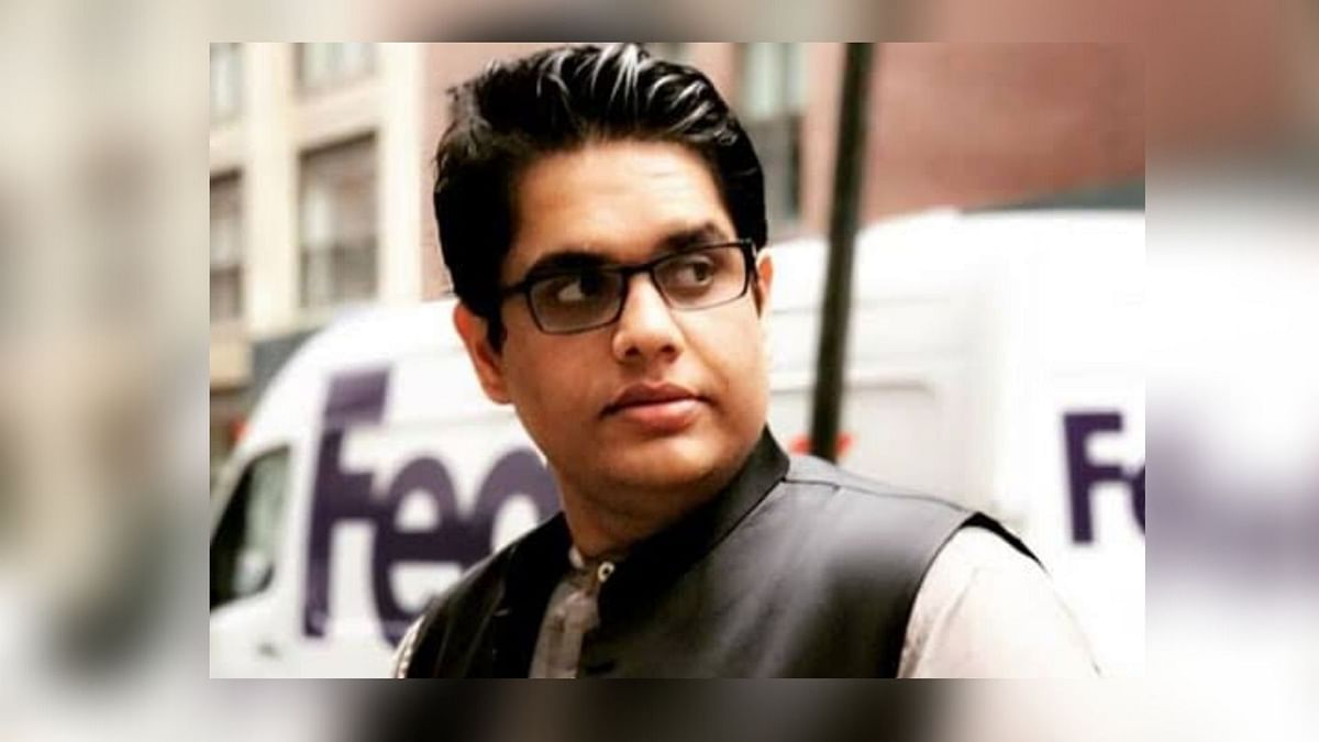 Tanmay Bhat Posts Video Asking Refugees Not to Come to India