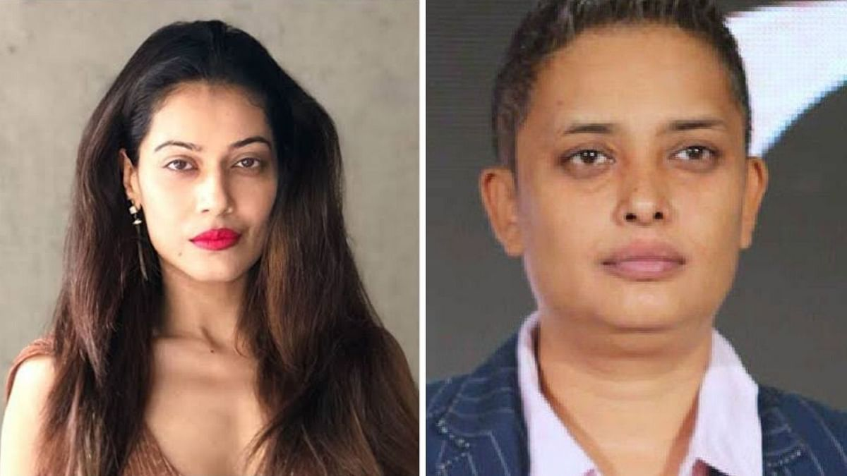 QuickE: Reema Kagti, Shashi Tharoor on Payal Rohatgi Arrest & More