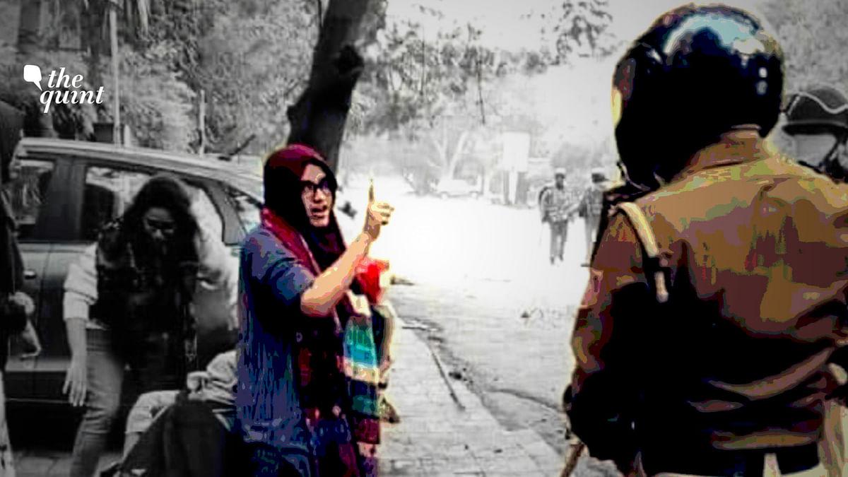 QBullet: Shah Attacks 'Tukde Tukde Gang'; Army Chief Stirs Row