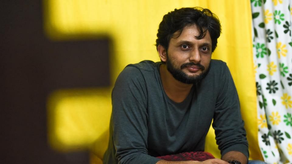 Identifying People by Religion Is Dangerous: Zeeshan Ayyub on CAB