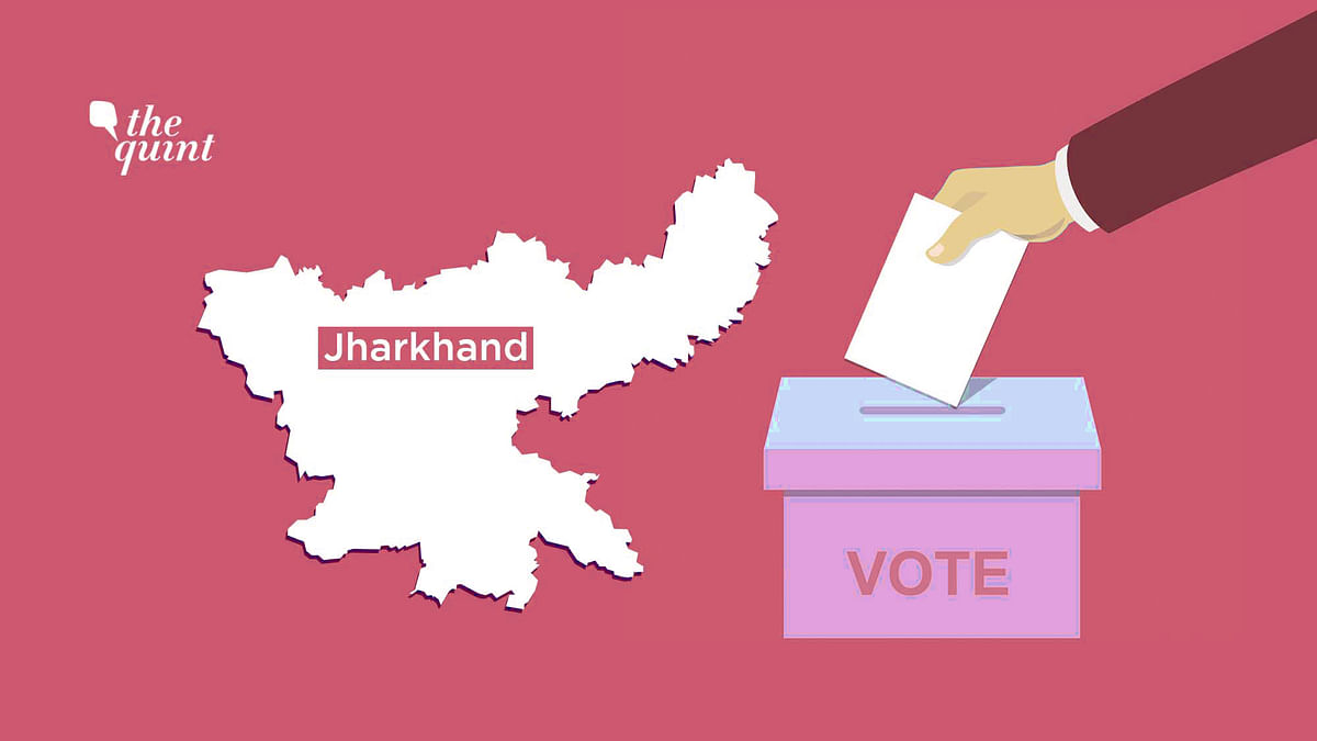 2nd Phase of Jharkhand Voting Sees 63% Turnout, 1 Dead in Violence
