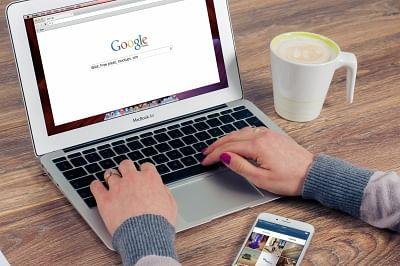 Google, YouTube pull over 300 Trump ads as US prez poll nears
